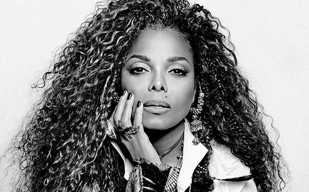 Celebrities-Who-Are-Muslim-Janet-Jackson