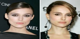 Celebrity Clones