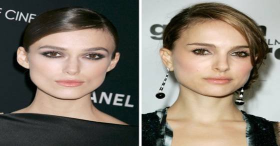 Do you know somebody whose a celebrity look alike? | Yahoo ...