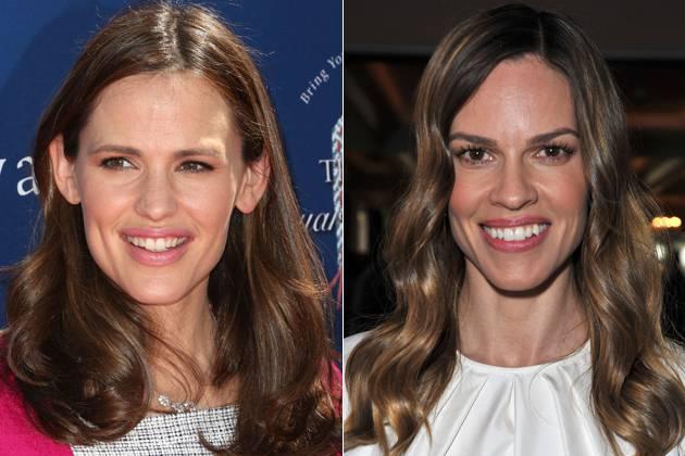 celebrity-clones-doppelgangers-hilary-swank-jennifer-garner