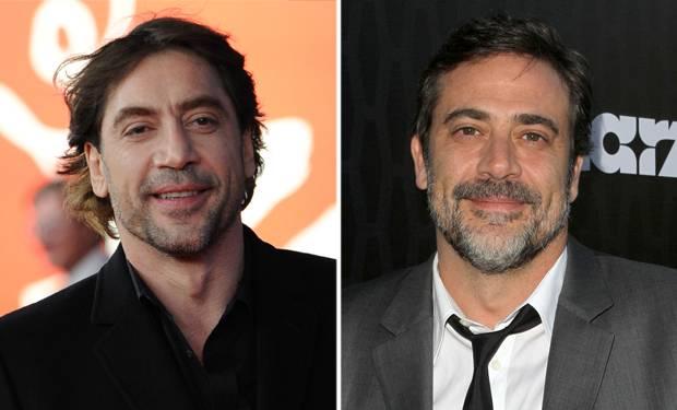 celebrity-clones-doppelgangers-javier-bardem-jeffrey-dean-morgan