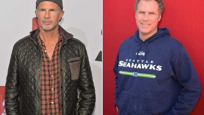 Celebrity-Clones-Doppelgangers-WILL-FERRELL-CHAD-SMITH