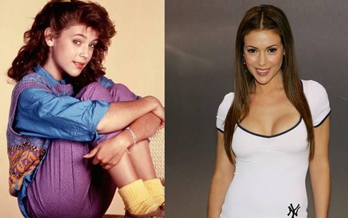 child-stars-who-grew-up-hot-alyssa-milano-whos-the-boss