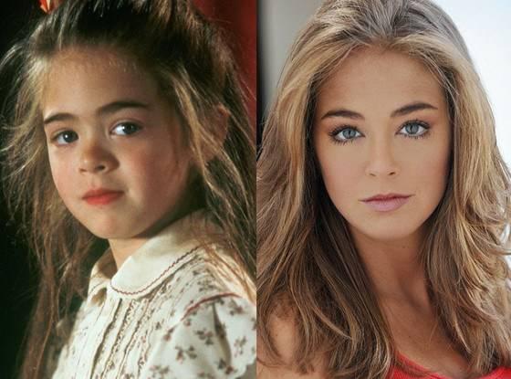 child-stars-who-grew-up-hot-amber-scott-hook
