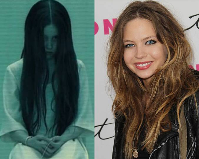 child-stars-who-grew-up-hot-daveigh-chase-the-ring
