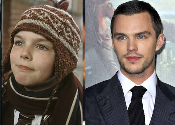 child-stars-who-grew-up-hot-nicholas-hoult-about-a-boy