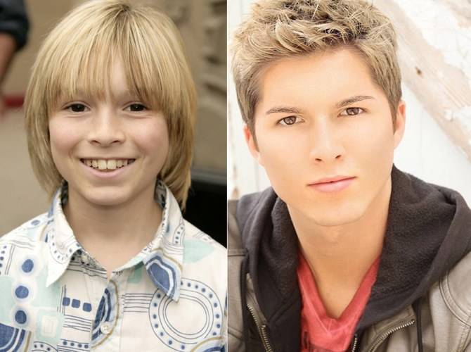 child-stars-who-grew-up-hot-paul-butcher-zoey-101