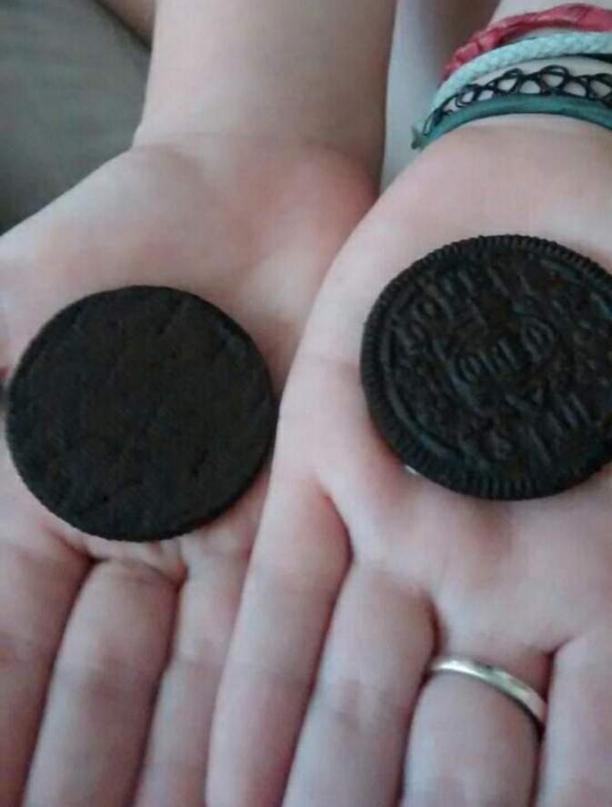 Disappointed-With-Life-Funny-Oreo