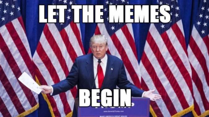 Donald-Trump-Memes-funny-Begin
