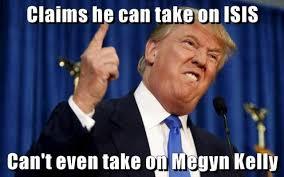 Donald-Trump-Memes-funny-ISIS