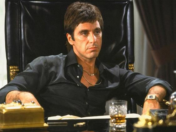 Famous-Celebrities-Who-Never-Married-Al-Pacino