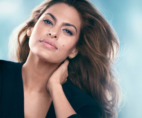 Famous-Celebrities-Who-Never-Married-Eva-Mendes