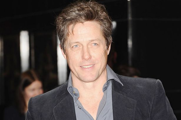 Famous-Celebrities-Who-Never-Married-Hugh-Grant