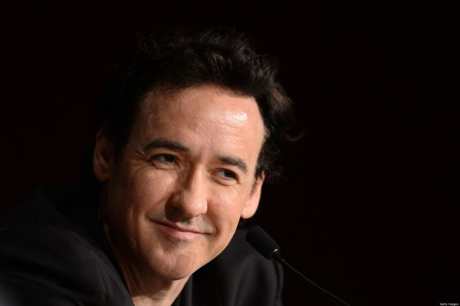 Famous-Celebrities-Who-Never-Married-John-Cusack