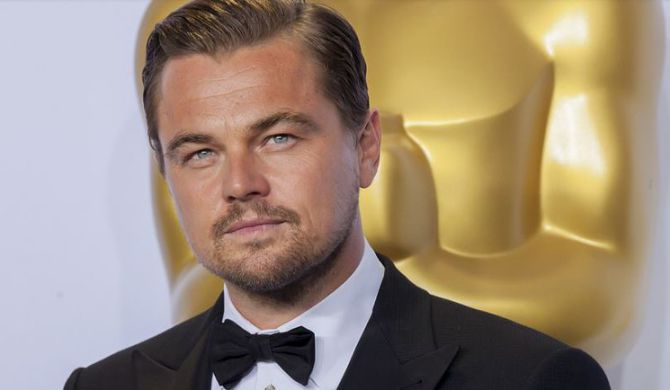 Famous-Celebrities-Who-Never-Married-Leonardo-DiCaprio