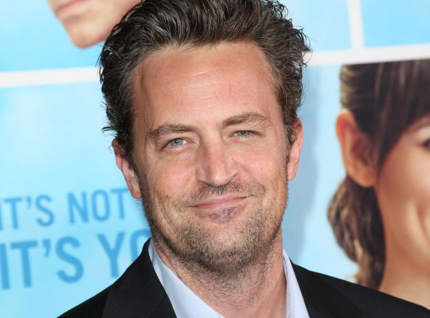 Famous-Celebrities-Who-Never-Married-Matthew-Perry