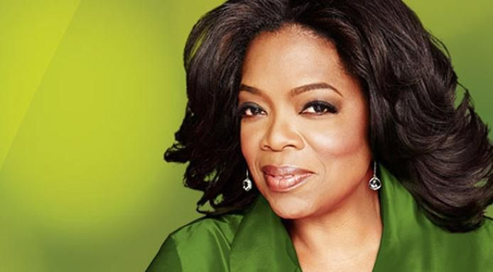 Famous-Celebrities-Who-Never-Married-Oprah-Winfrey