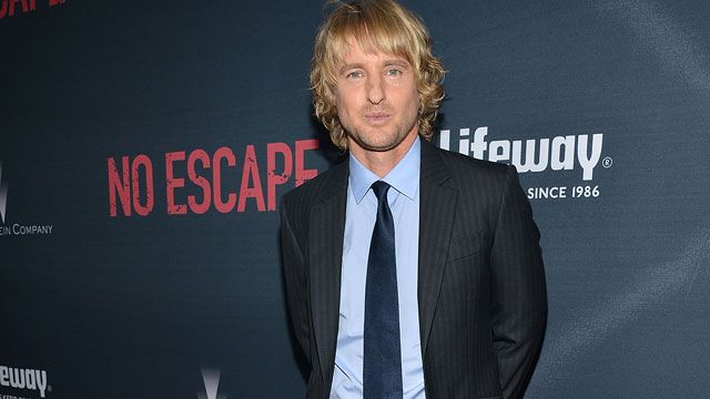 Famous-Celebrities-Who-Never-Married-Owen-Wilson