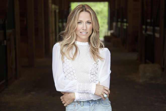 Famous-Celebrities-Who-Never-Married-Sheryl-Crow