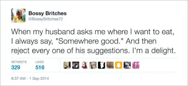 Funniest-Tweets-From-Wives-12