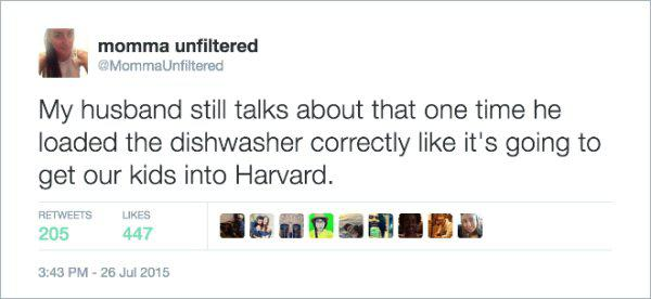 Funniest-Tweets-From-Wives-13