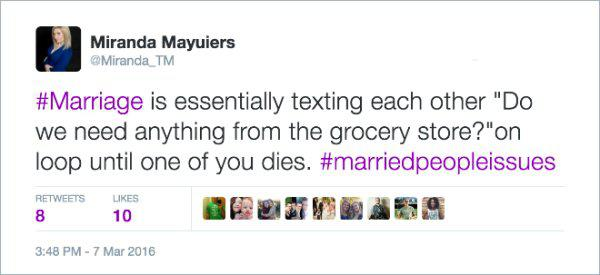 Funniest-Tweets-From-Wives-14