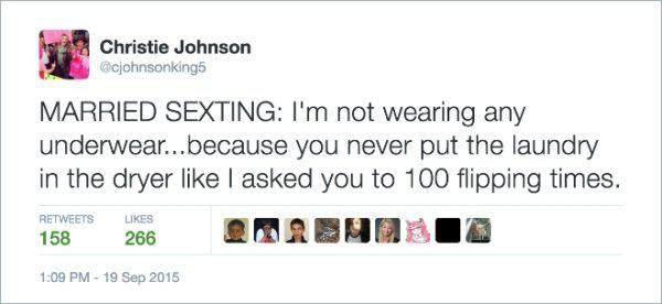 Funniest-Tweets-From-Wives-15