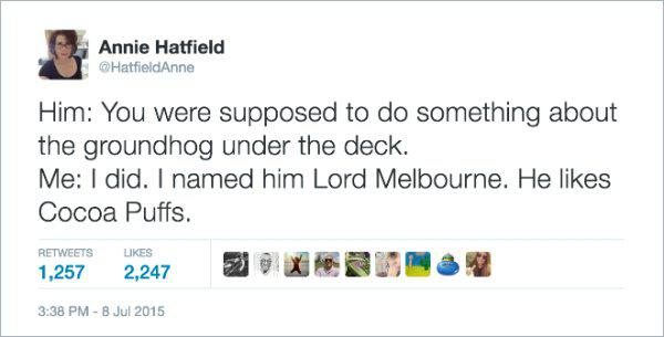 Funniest-Tweets-From-Wives-5