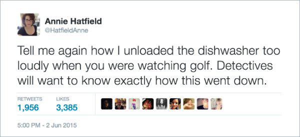 funniest-tweets-from-wives-6