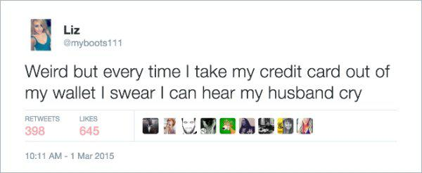 funniest-tweets-from-wives-7
