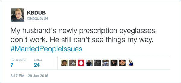 Funniest-Tweets-From-Wives