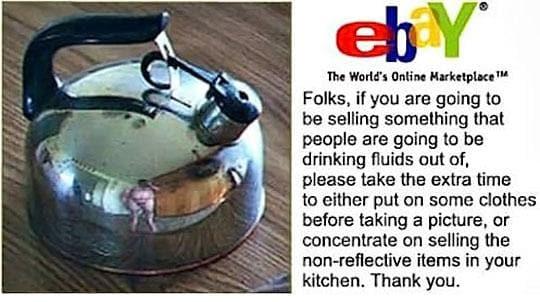 funny-ebay-fails-2