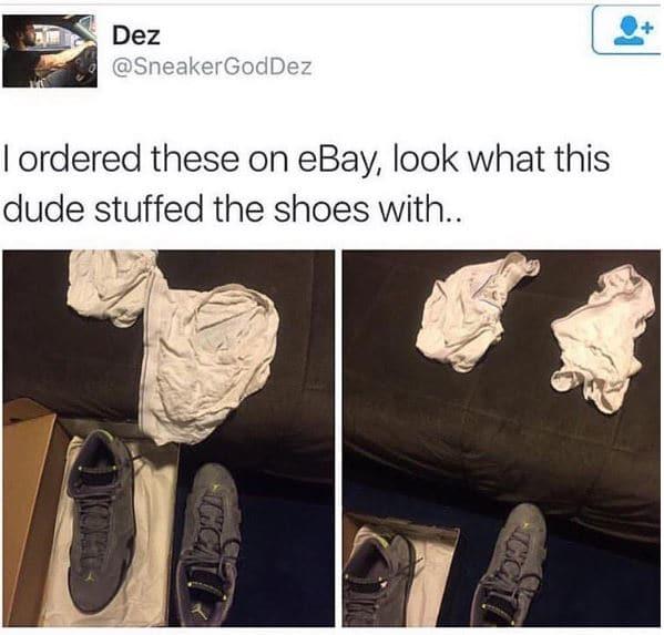 funny-ebay-fails-8