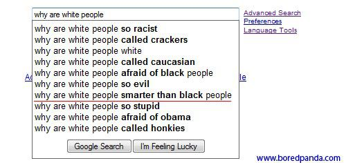 funny-google-search-suggestions-2