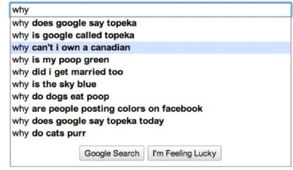 funny-google-search-suggestions-22