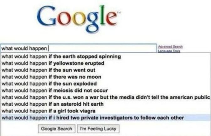 Funny-Google-Search-Suggestions-3