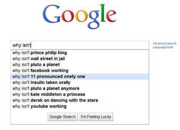 Funny-Google-Search-Suggestions-33