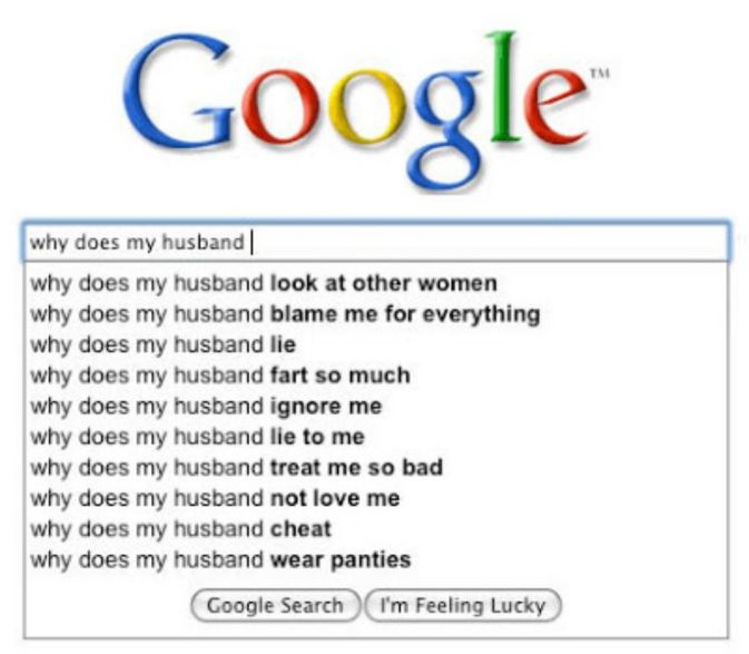 funny-google-search-suggestions-4