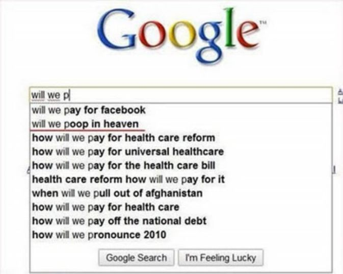 funny-google-search-suggestions-5