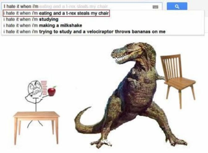 Funny-Google-Search-Suggestions-6