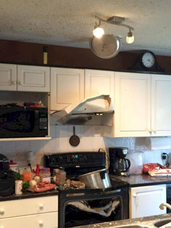 Funny-and-Hilarious-Cooking-Fails-Kitchen-2