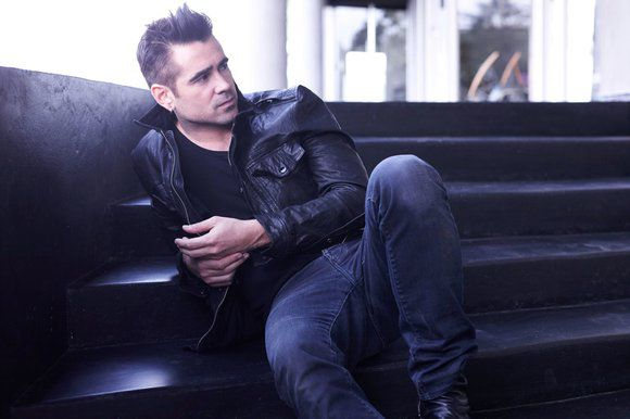 Hollywood-Celebrity-Scandals-Colin-Farrell
