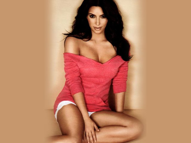 Hollywood-Celebrity-Scandals-Kim-Kardashian