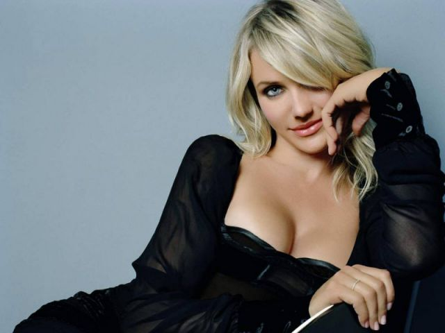 Hollywood-Porn-Stars-Cameron-Diaz