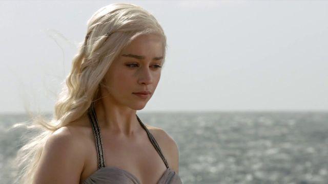 hottest-female-characters-in-game-of-thrones-daenerys-targaryen