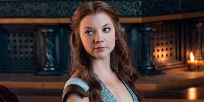 hottest-female-characters-in-game-of-thrones-margaery-tyrell