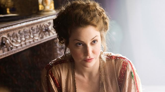 hottest-female-characters-in-game-of-thrones-ros