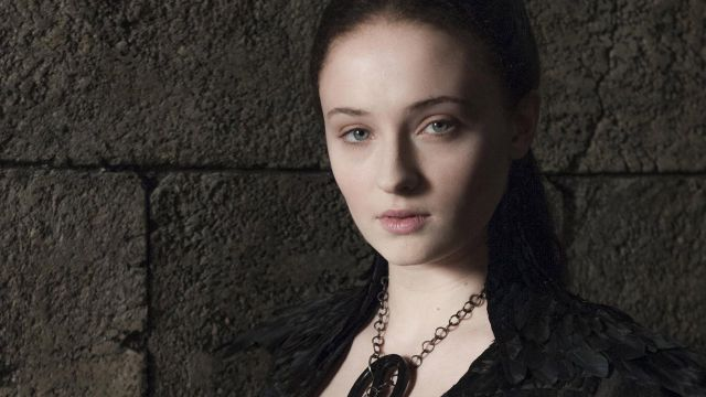 Hottest-Female-Characters-In-Game-Of-Thrones-Sansa-Stark