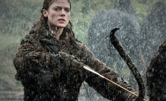 hottest-female-characters-in-game-of-thrones-ygritte
