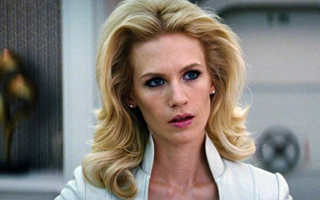 Hottest-Female-Villains-January-Jones-Emma-Frost